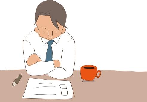"""面试时应该如何向HR解释""""职场空白期""""?"""